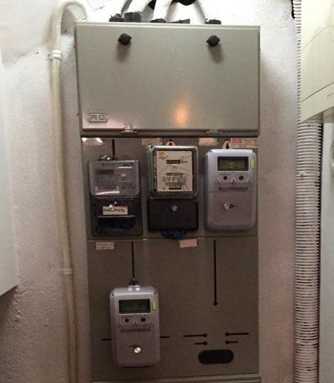 Inocencio Instal·lacions - Instalador electricista agremiado en Vilanova - Instal·lador electricista agremiat a Vilanova