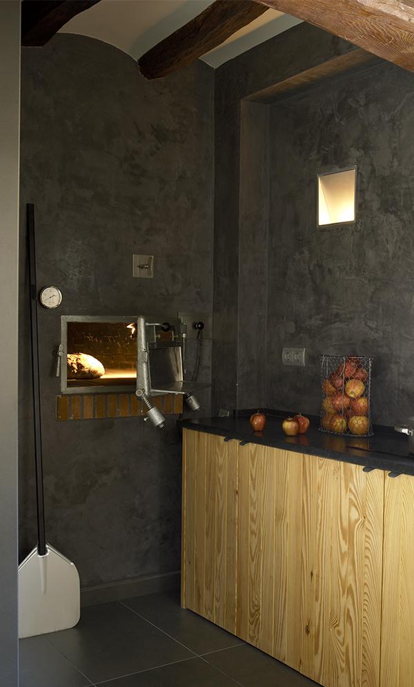 Inocencio Instal·lacions - Instalación de sistemas de calefacción en Vilanova - Instal·lació de sistemes de calefacció a Vilanova